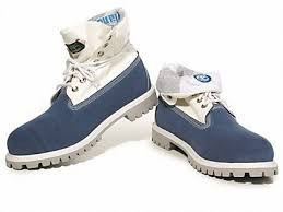 womens timberland boots sale usa cheap timberland roll top boots blue grey timberland