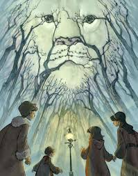 67 narnia images chronicles narnia aslan