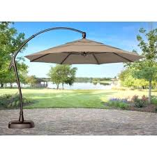 Patio Umbrellas Lowes Inspirational Patio Umbrellas At Lowes Or Size Of Patio