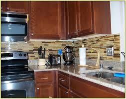Kitchen Backsplash Lowes Tiles Interesting Lowes Kitchen Tile Lowes Kitchen Tile Bathroom