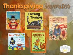 arthur s thanksgiving book 2015 a primary owl
