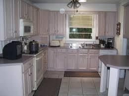 White Wash Kitchen Cabinets How To Whitewash Kitchen Cabinets Peachy Design 2 Best 25 Kitchen