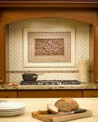 kitchen backsplash murals lovely kitchen backsplash tile murals ideas for 1 26230 home design
