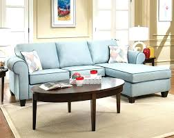 couch ideas blue couch living room ideas holidayrewards co