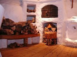 cozy fireplace scene wpyninfo