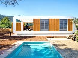 The Origami Inspired Folding Bamboo House Inhabitat Sustainable Design Innovation Eco - renewable materials inhabitat green design innovation