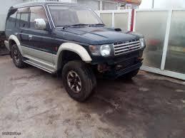 jeep mitsubishi jeep mitsubishi pajero peças à venda peças e acessórios de
