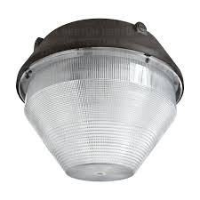 ceiling canopies for light fixtures 15 inch conical canopy light fixture led 13 series 60w