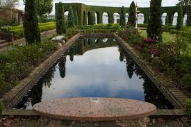 Cummer Museum Of Art And Gardens Wineormous Visits Jacksonville Florida U0027s Food U0026 Culture Scene