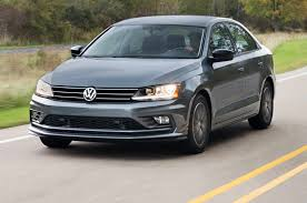 silver volkswagen jetta 2019 volkswagen jetta will have coupe like profile ceo says