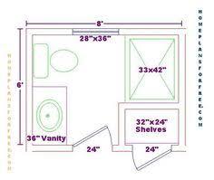 Bathroom Additions Floor Plans Bathroom Floor Plans Bathroom Plans Free 12x13 Master Bath