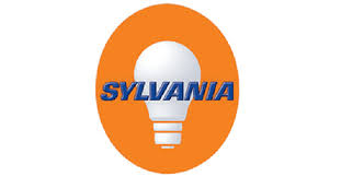 Sylvania Light Sylvania Headlights Truth In Advertising