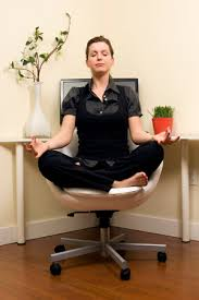 Yoga Poses You Can Do At Your Desk 5 Poses To Do At Your Desk Chair Yoga Intentional Wellness And