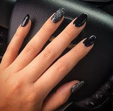 51 best images about nails on pinterest best nail art designs