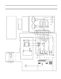 lab exhaust fan wiring diagram wiring diagrams
