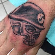 son salem sonsalem tattooer instagram photos and videos