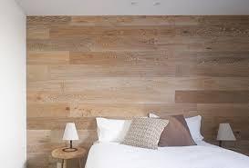 Wood Paneling Walls Trend Wood Walls U2013 Design U0026 Trend Report 2modern