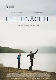 Kinoprogramm Bad Hersfeld Helle Nächte Kinoprogramm Filmstarts De