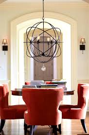 Low Ceiling Light Fixtures by Lighting Fixtures Light Fixtures Great Family Room Lighting Low