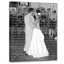 wedding dress lyrics 194 best wedding ideas images on wedding stuff