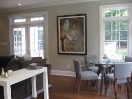 kitchen ideas revere pewter exterior gray owl paint pewter paint