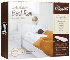 used toddler beds the shrunks inflatable bed rail white best price ireland