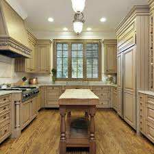 how do you change a kitchen faucet replace a sink family handyman