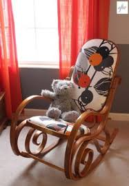 how to paint a rocking chair rocking chairs painted rocking