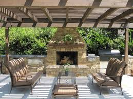 Patio Bbq By Jamie Durie 78 Best Garden Images On Pinterest Outdoor Kitchens Backyard