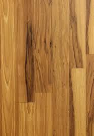 values ii 313 richland hickory laminate flooring by shaw