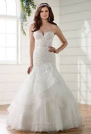 wedding dress australia essense of australia wedding dresses fall 2017 bridal fashion