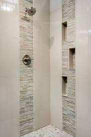 bathroom large floor tiles kitchen bathroom tiles mosaic wall