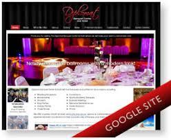 portfolio web design and marketing services charlotte nc