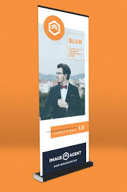 banner design jpg 7 best retractable banner design inspirations images on pinterest