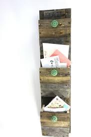 Desk Mail Organizer by 25 Best Mail Sorter Ideas On Pinterest Industrial Baskets