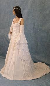 renaissance wedding dresses black renaissance wedding dresses pagan wedding dresses
