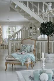 Home Decor Blogs Shabby Chic 511 Best Romantic Vintage U0026 Shabby Chic Images On Pinterest