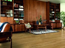 Buy Pergo Laminate Flooring Sensation Manor Oak Laminate Flooring