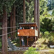 Backyard Zip Line Ideas 29 Best Backyard Zipline Images On Pinterest Backyard Zipline