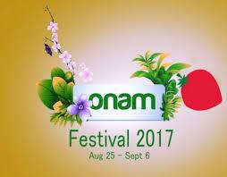 onam 2017 history significance and importance onam festival