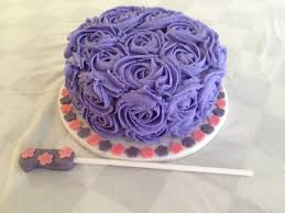 mother u0027s day cake ideas without fondant best images collections