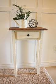 Small Entry Table Small Entry Tables Rizz Homes