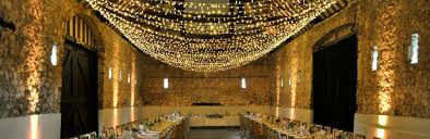 Wedding Lighting Ideas Wedding Lighting Ideas To Help Set The Tone Of Your Wedding