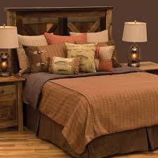 51 best bedding images on pinterest bedroom bedding collections