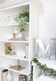 furniture home latest floor to ceiling bookshelves designnew