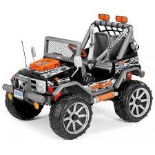 jeep toy car buy peg perego gaucho rockin 12v electric jeep