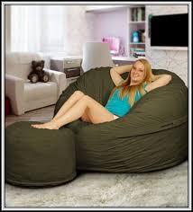 huge bean bag chair lovesac chair home furniture ideas lqnm3axddy