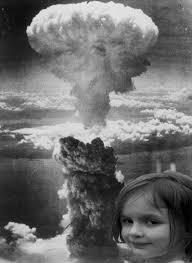 Disaster Girl Meme Generator - disaster girl know your meme