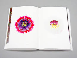 flower encyclopedia encyclopedia of flowers iii seigensha publishing inc