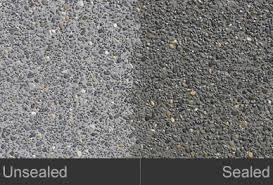 brick paver sealing tips concrete sealing ratings